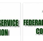 Federal Civil Service Commission Past Questions and Answers | Download Free