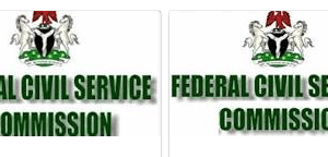 federal civil service commission past questions and answers download