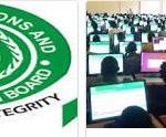Jamb Mock 2018 Exam Dates and Mock Procedures