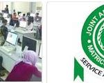 How to Register Jamb 2018 with Jamb Registration Portal