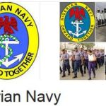 Nigerian Navy DSS List of Successful Candidates | Check Nigerian Navy Direct Short Service List