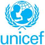 UNICEF: United Nations Children Fund Recruitment : Now Available