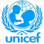 UNICEF Recruitment : Apply Now for Unicef Recruitment