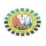 PTDF Oil