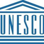 Unesco recruitment is on Apply Now