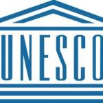 UNESCO Internship Program Recruitment 2018: Apply Now