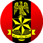 Nigerian Army Recruitment Past Questions | Download Nigerian Army Past Questions and Answers Here