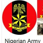 Nigerian Army Recruitment Form 2021 | Application Guidelines and Requirements