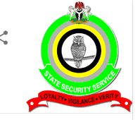 DSS Recruitment Past Questions