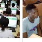 Jamb Upgrade 2018 | How to Upgrade your Jamb Score 2018