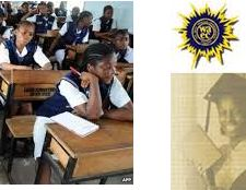 Biology WAEC Questions 2018