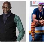 Top 20 Richest Actors in Nigeria 2018 | Who is the Richest Actor in Nigeria 2018