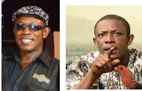 Top 20 Richest Actors in Nigeria 2020 Who is the 2