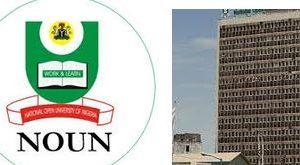 National Open University School fees