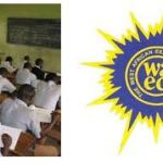 Waec 2018 Agric Science Questions and Answers | Theory and objective questions on agricultural science