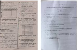 Bestseller: 2014 2015 Waec Physics2 Question And Answers