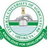 FUNAAB Postgraduate School Fees 2018/2019 Session | Full Info