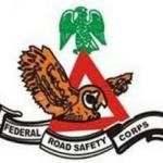 Federal Road Safety Corps FRSC Recruitment Application Closing & Screening Date 2018