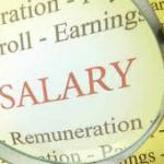 Nigerian Companies Salary Structure | Current Labour Market