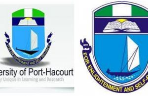 Uniport Post-UTME Admission Screening Form 2018