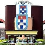 ABUAD Postgraduate Past Questions and Answers | Download ABUAD msc, pgd and Phd past Questions and Answers