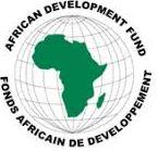 African Development Bank Group Job for Energy Economist | Full Info