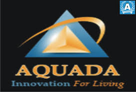 Aquada Development Corporation Recruitment for Engineering Services Manager