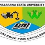 Nsuk Postgraduates School Fees 2018 Has Been Released Find Details Here