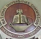 NUC Issues List of Unaccredited Universities | See Full List