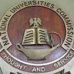 NUC Issues List of Unaccredited Universities | See Full List