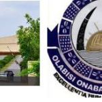 OOU Post UTME Past Questions and Answers pdf | Download Olabisi Onabanjo University Post UTME past Questions