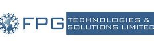 Security Systems Engineer Job at FPG Technologies & Solutions Limited Company