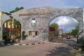 Unical Postgraduate Courses