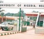 UNN Postgraduate Past Questions and Answers | Download UNN msc, pgd and Phd past Questions and Answers