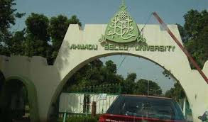 List of Postgraduate Courses Offered in Ahmadu Bello University