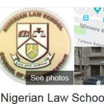 Nigerian Law School Past Questions and Answers pdf   Download Law School Exam Past Questions and Answers
