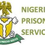 Nigerian Prisons Recruitment 2018 | Closing Date, Position and How to Apply