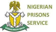 Nigerian Prisons Recruitment