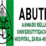 ABUTH Nursing/Health Programmes Admission 2018 | How to Register