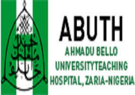 ABUTH Nursing/Health Programmes Admission