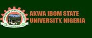 Akwa Ibom State University (AKSU) Post UTME/DE Admission Screening Form