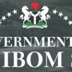 Akwa Ibom State Government Scholarship Scheme 2018   How to Apply