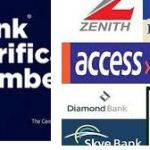 Tips on How to Check BVN Number Using Mobile Phones All Networks