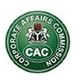 Corporate Affairs Commission Recruitment Form