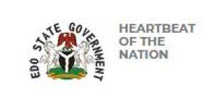 Edo Sate Government Scholarship Scheme