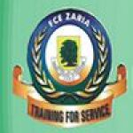 Federal College Of Education Zaria(FCE) Cut Cut off Mark 2018