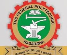 Federal Polytechnic Nasarawa IJMB/Pre-ND Admission Form
