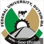 Federal University Dustin-MA 2018 Cut off Mark Released