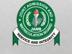 Jamb Official Cut off Mark for Institutions