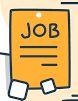 Admin Officer job